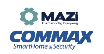Dzień z COMMAX i MAZI - Łódź 24-07-2019