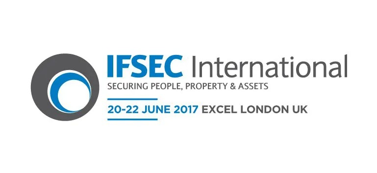 JABLOTRON na IFSEC w Londynie