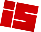 Isystemy logo