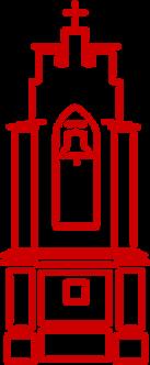 Mogilany logo