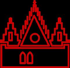 Wrocław logo