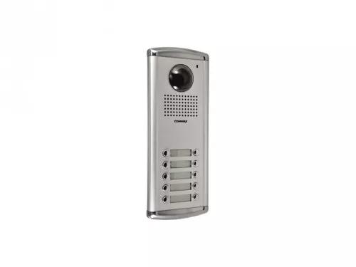 DRC-10AC2 Kamera 10-abonentowa z regulacją optyki