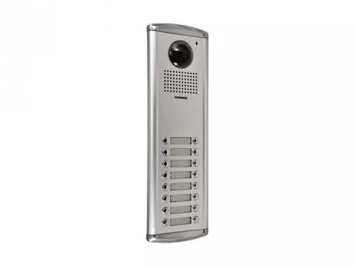 DRC-16AC2 Kamera 16-abonentowa z regulacją optyki