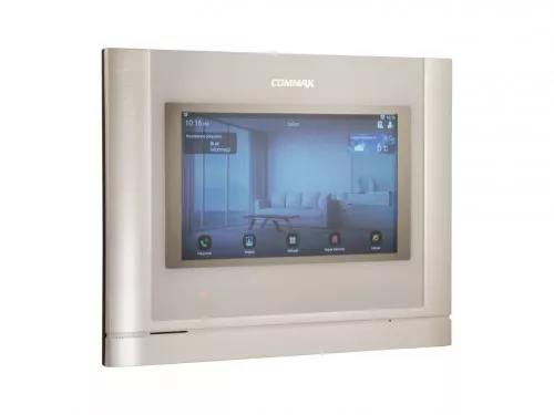 CIOT-700ML IP Monitor 7