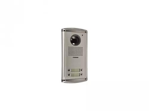 DRC-4AC2 Kamera 4-abonentowa z regulacją optyki