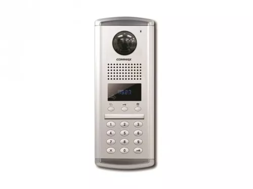 DRC-GAC Kamera wieloabonentowa systemu GateView