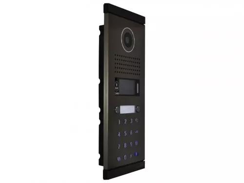CIOT-L2TM IP Kamera wieloabonentowa