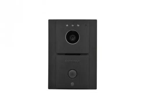 DRC-4L Kamera natynkowa