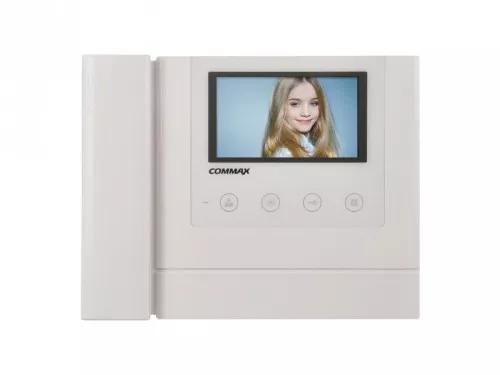 CDV-43MH Monitor 4,3