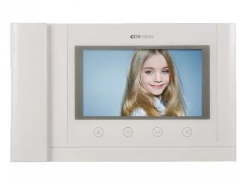 CDV-70MH Monitor 7