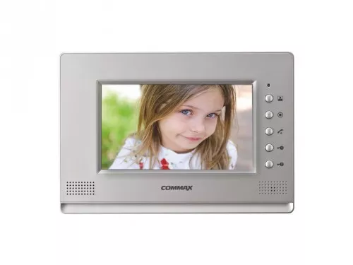 CDV-70AR3 Monitor 7