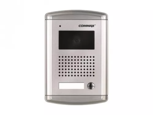 DRC-4CANS Kamera podtynkowa z regulacją optyki