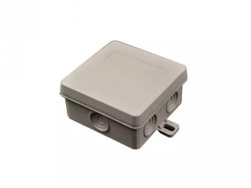 MD-RA1X Moduł przekaźnikowy do monitora Commax CDV-70UX
