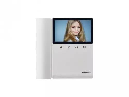 CDV-43K Monitor 4,3