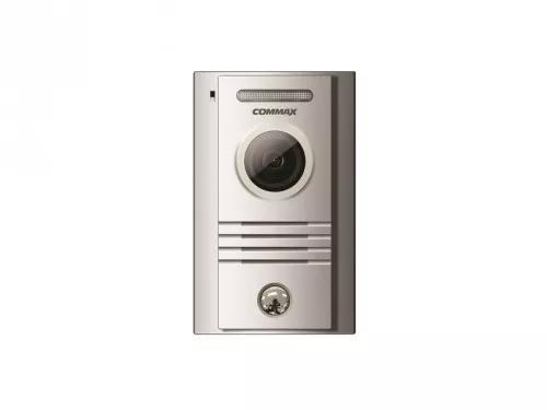 DRC-40KR2 Kamera natynkowa z regulacją optyki