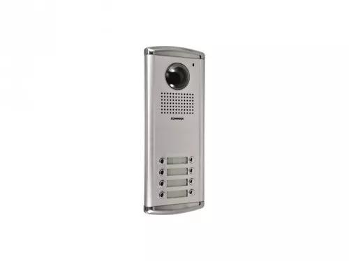 DRC-8AC2 Kamera 8-abonentowa z regulacją optyki