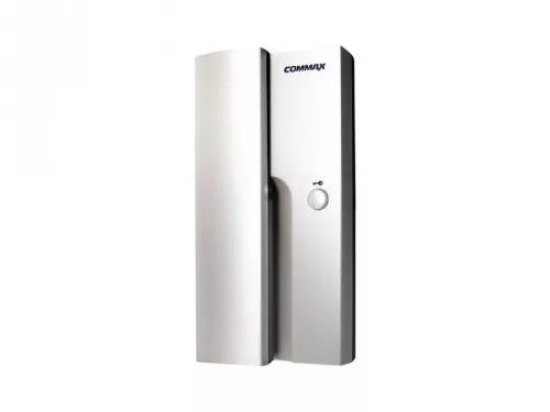 DP-3HP(DC) Unifon do systemów wideodomofonowych