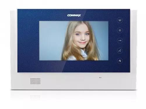 CDV-70UX(DC) BLUE Monitor 7