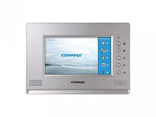 CDV-71AM(DC) Monitor 7