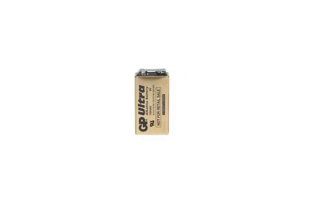 BAT9VAL Bateria 6F22 do dużych pilotów ELMES