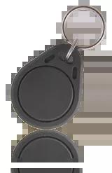 MFKF-1 Brelok zbliżeniowy 13.56 MHz MIFARE Ultralight.