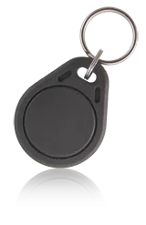MFKF-3 Brelok zbliżeniowy 13.56 MHz MIFARE Classic 4K.