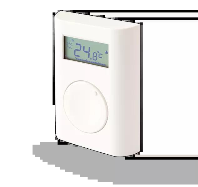 JA-110TP Termostat