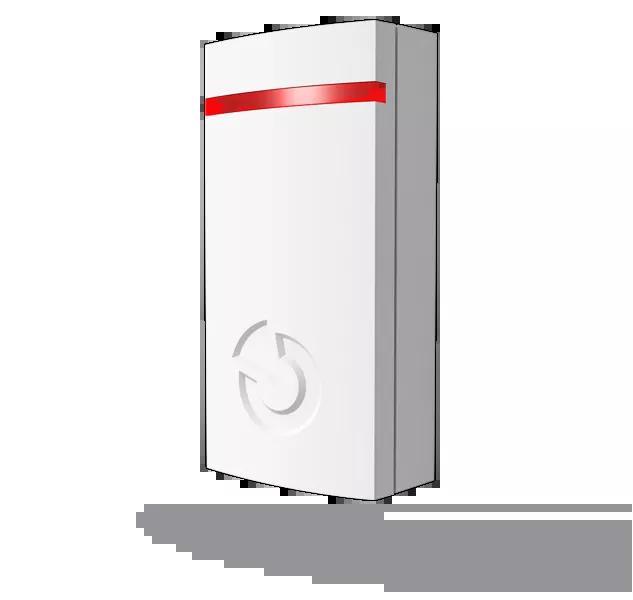JA-151TH Bezprzewodowa czujka temperatury