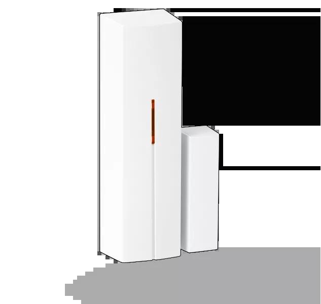 JA-181M wireless magnetic door detector