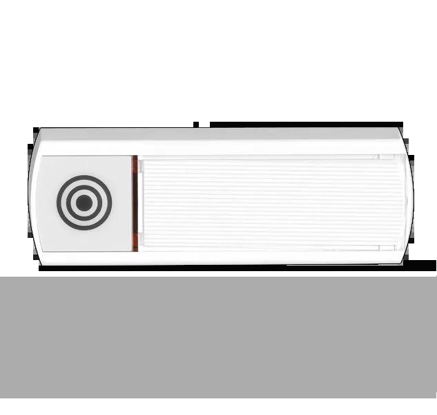 JA-189J Bezprzewodowy przycisk dzwonka