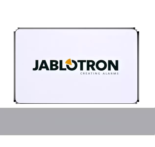 JA-190J karta dostępu RFID Jablotron 100