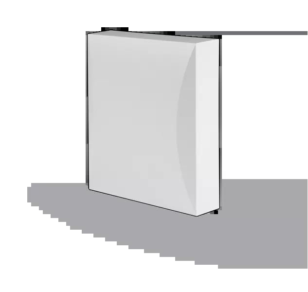 JB-EXT-TH-R Bezprzewodowy termometr zewnętrzny