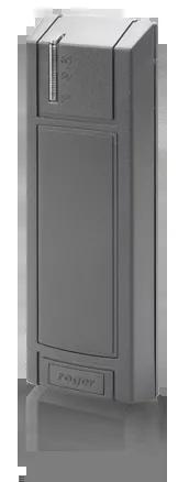 PRT12MF-DES-BK-G Zewnętrzny czytnik zbliżeniowy  MIFARE Classic/Plus/DESFire,  bez klawiatury,