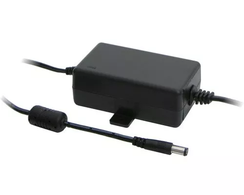 PSD12020 Zasilacz impulsowy 12V 2A
