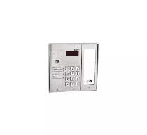 1062/101D-RF Basic moduł informacyjny zintegrowany z czytnikiem zbliżeniowym RFID