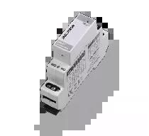 UR-01 Wszechstronny przekaźnik montowany na szynie DIN