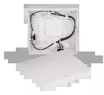 JA-195PL Multipurpose installation box