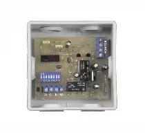 MD-CA240-1 Moduł cyfrowo-analogowy do DRC-nAM, DRC-240