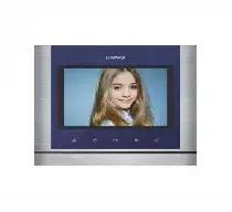 CDV-70M(DC) BLUE Monitor 7