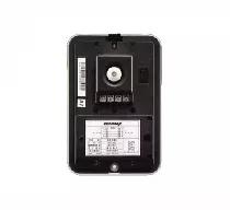 DRC-4FC Kamera podtynkowa z regulacją optyki