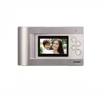 CDV-43Q(DC) Monitor 4,3