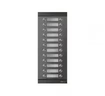 CIOT-24XM IP Expander 24 przyciski