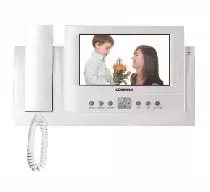 CDV-71BE Monitor 7