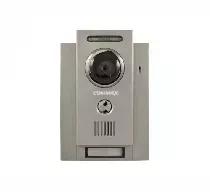 DRC-4CHC Kamera natynkowa z regulacją optyki