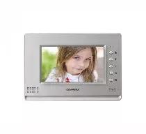 CDV-70AR3(DC) Monitor 7