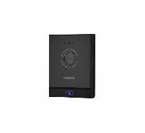 CIOT-D21M METAL IP Kamera 2Mpx jednoabonentowa