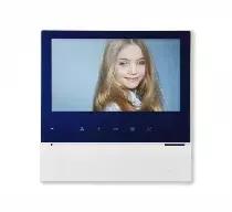 CDV-70H2(DC) BLUE Monitor 7