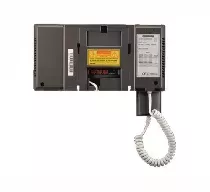 CDV-35A Monitor 3,5