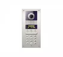 DRC-GUM Kamera wieloabonentowa do systemu GateView +