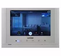CIOT-1020M WHITE IP Monitor 10